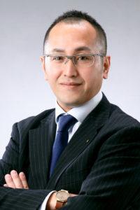 アクティブブレイン 認定講師 長谷部吉信