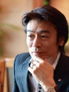 アクティブブレイン認定講師 澤村比呂志